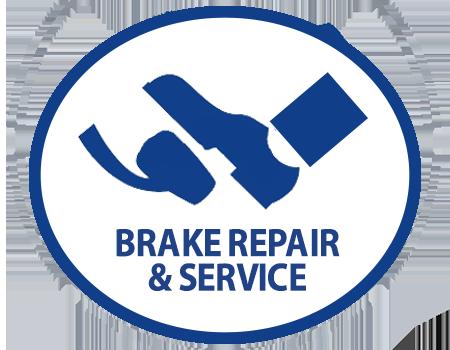Jeffrey's Automotive - Brake Repair in Fort Worth