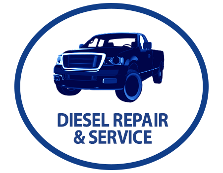 Jeffrey's Diesel Repair and Service - Fort Worth