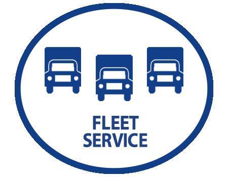 Jeffrey's Automotive - Fleet service - Fort Worth