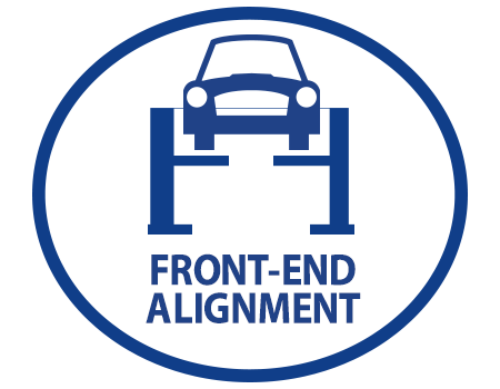 Jeffrey's Automotive - Alignment Services in Fort Worth