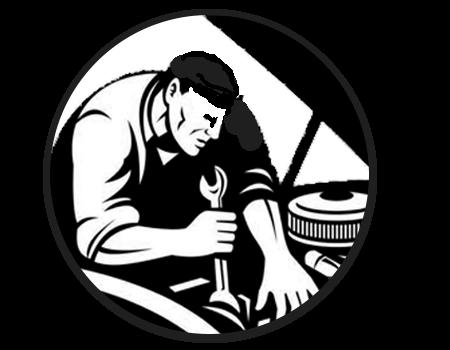 Employment - Jobs - Mechanic - Jeffrey's Automotive - Fort Worth