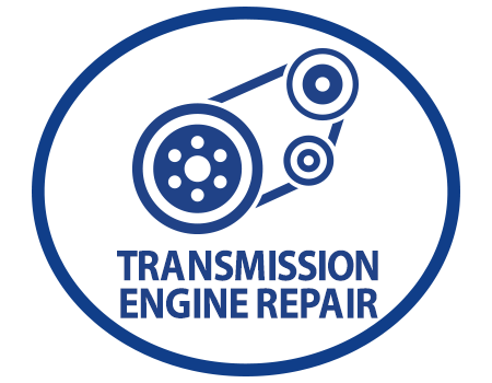 Jeffrey's Automotive - Engine Overhaul and Transmission Services in Fort Worth
