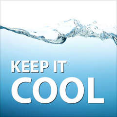 Jeffrey's Automotive - Keep It Cool in Fort Worth!