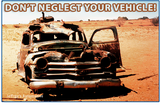 Transmission Oil Change Cost >> 7 Most Commonly Neglected Auto Maintenance Services