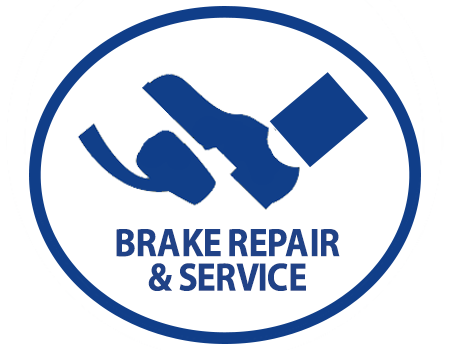 Jeffrey's Automotive - Brake Repair in Fort Worth