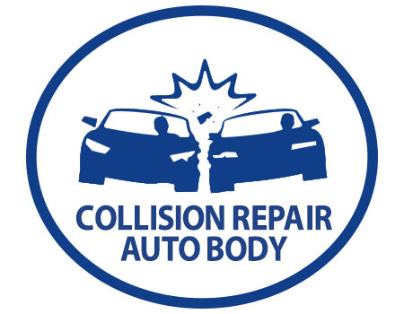 Jeffrey's Collision Repair - Fort Worth - Auto Body Shop
