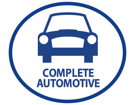 Jeffrey's Automotive - Complete automotive repair and maintenance in Fort Worth