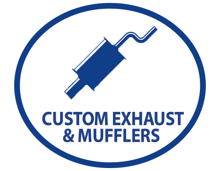 Jeffrey's Automotive - Custom Exhaust - Muffler Shop in Fort Worth