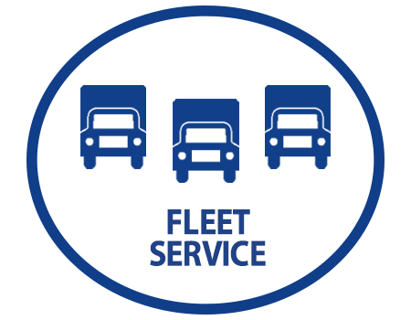 Jeffrey's Automotive - Fleet service - Fort Worth