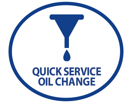 Jeffrey's Automotive - Oil Change - Lube - Tune Up in Fort Worth