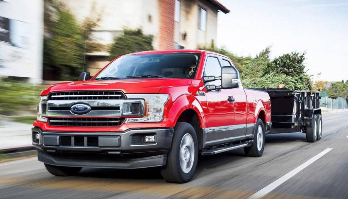 diesel truck review for Jeffrey's Diesel Center
