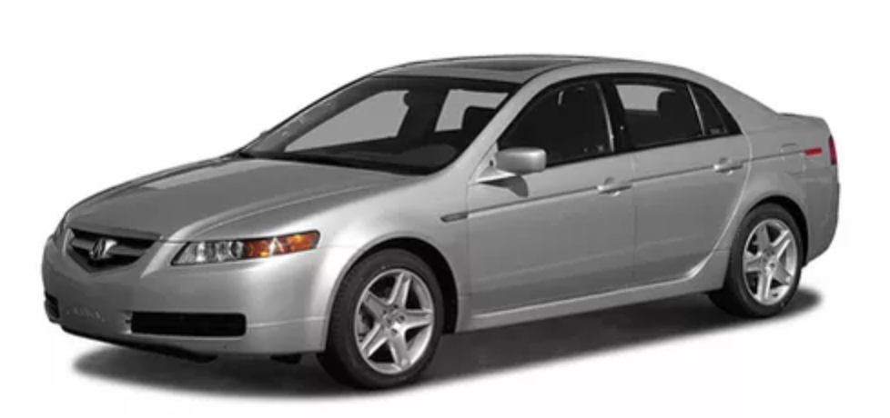 "Trophy Club Acura Customer About Jeffrey's: ""honest, pleasant and a good value"""